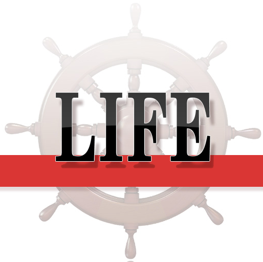 Home_-_LIFE_Business